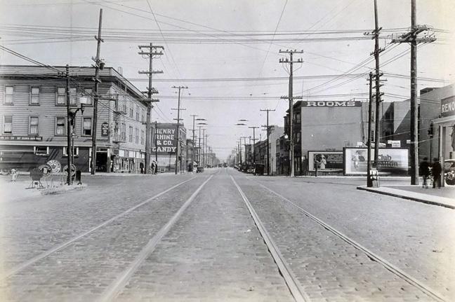 6th-&-Folsom_1926-