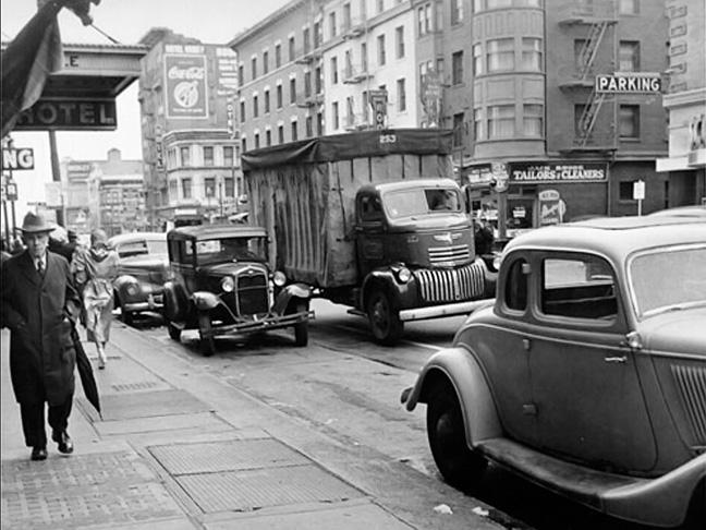 6th-Street_1950-