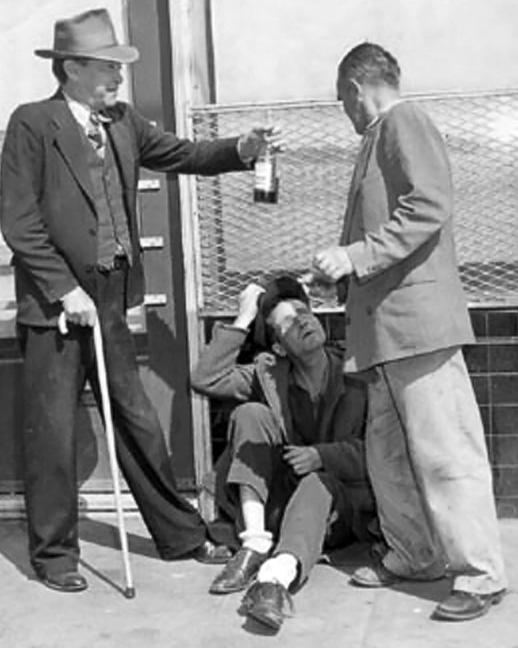 Alcoholics-on-Skid-Road_1956