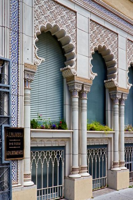 Alhambra-(detail)-