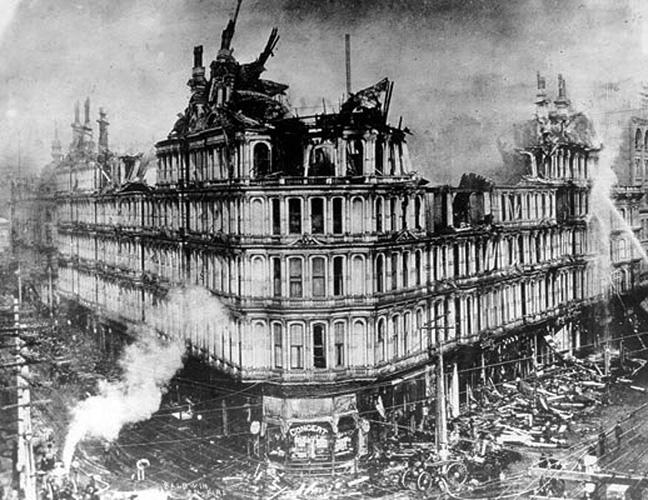 Baldwin-Hotel-Fire_1898