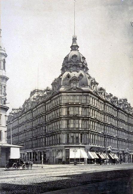 Baldwin-Hotel_1879