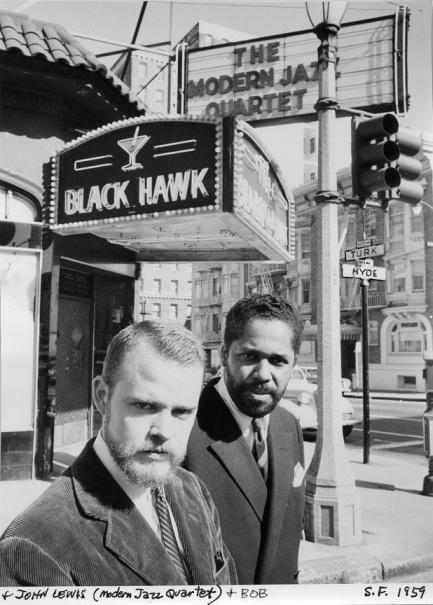 blackhawk_1959