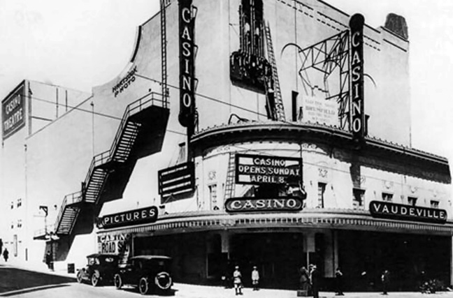 Casino-Theater_ca1917-