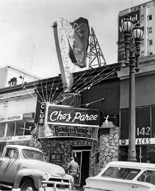 Chez-Paree_1964-