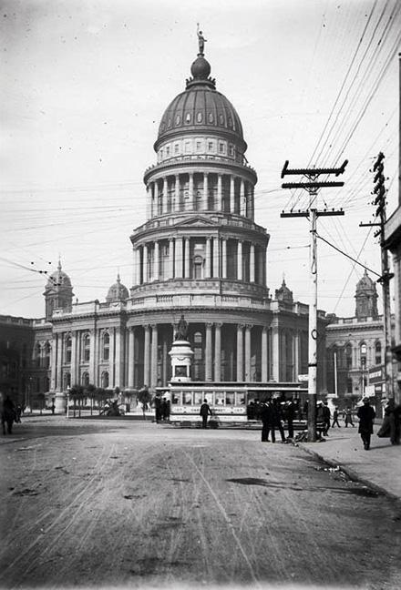 City-Hall_c1890s