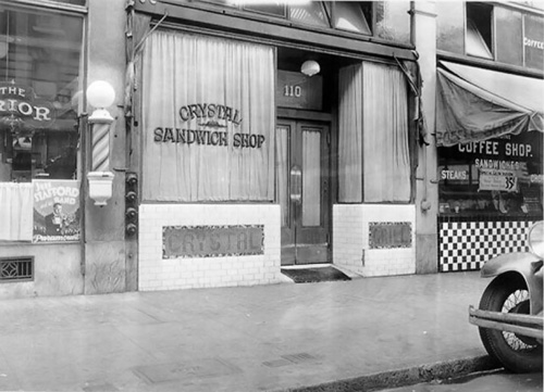 crystal-sandwich-shop_1931