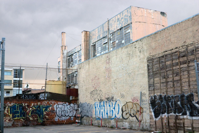 Dusk---Harriet-Street