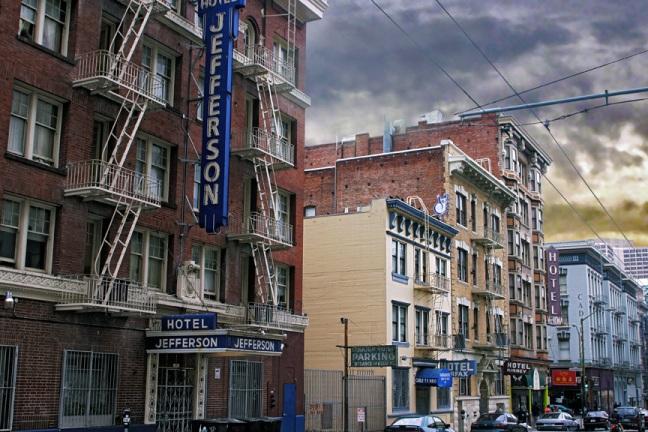 Burbank California Rooms For Rent