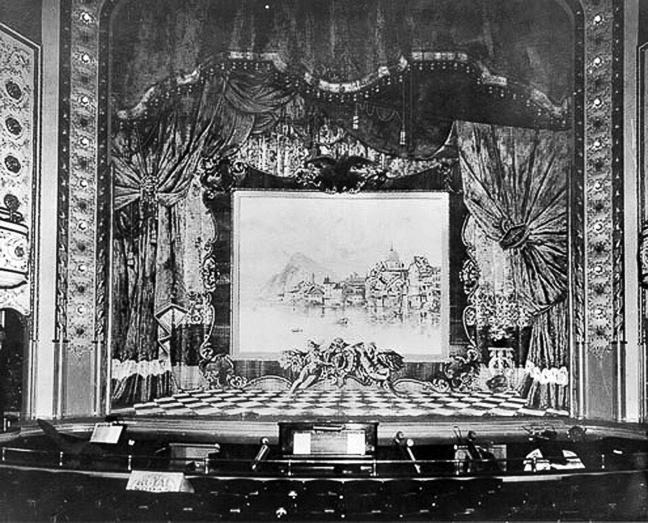 Embassy proscenium & orchestra_nd