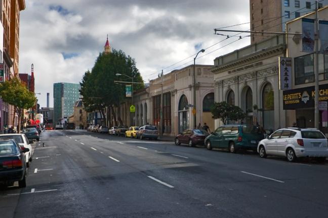 Film-Exchange-Buildings