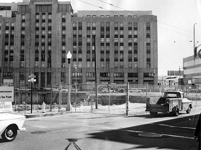 Fox_post-demolition_1964