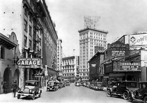 golden-gate-ave_19261