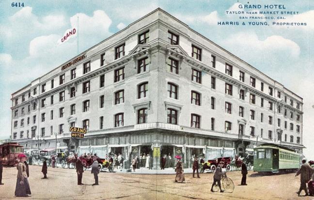 grand-hotel_circa-1907