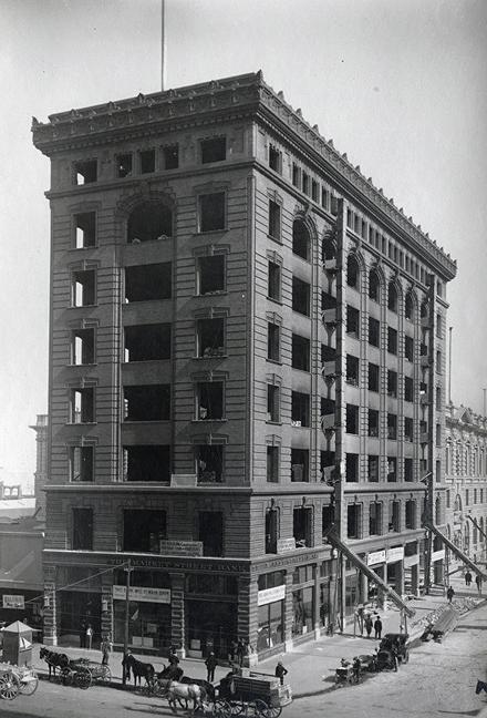 Grant-Bldg_1906