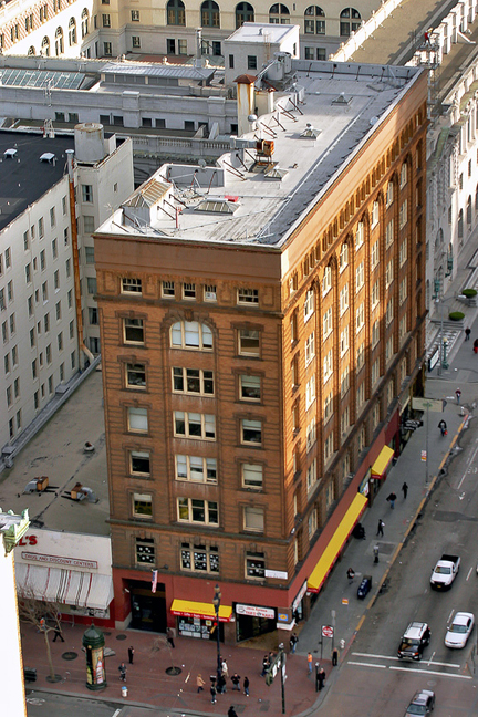 Grant-Building-