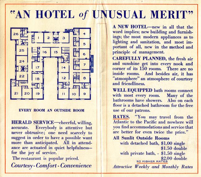 herald-brochure_ca-1910