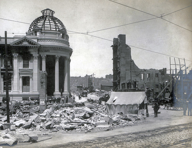 Hibernia-after-fire_1906