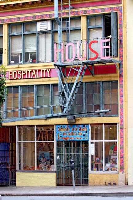 Hospitality-House-