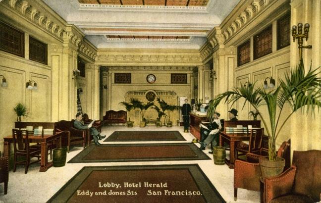 hotel-herald-lobby