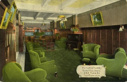 hotel-von-dorn-lobby