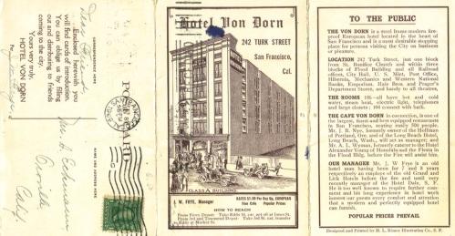 hotel-von-dorn-trifold01