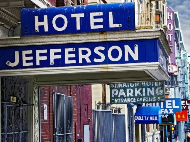 Jefferson-Marquee-