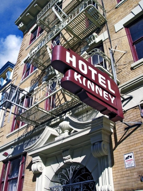 Hotels In Burbank And Glendale Ca