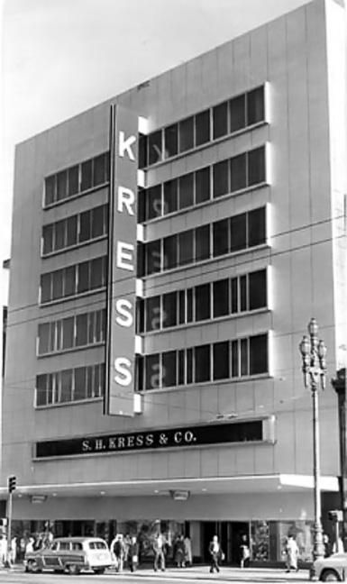 Kress&Co_1956