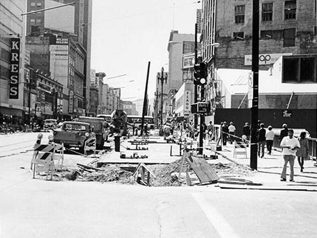 Market & 5th_1973