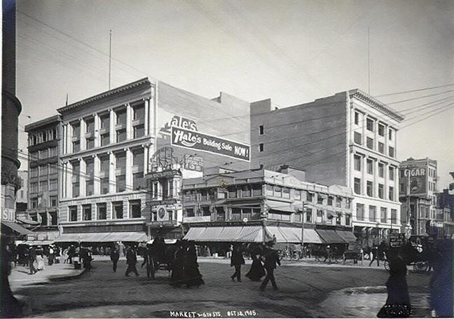 Market-&-6th_1905