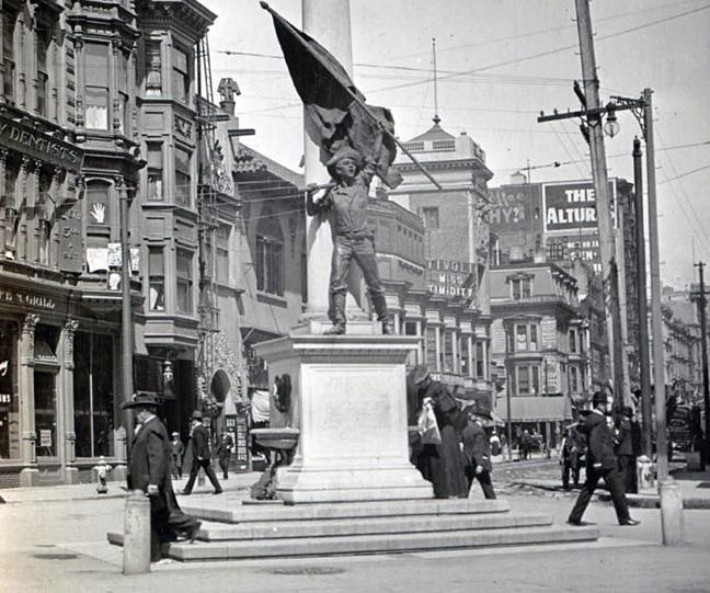 Market-&-Mason_1905