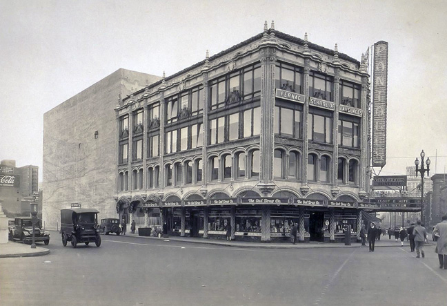 Marshall-Sq-Building_1928
