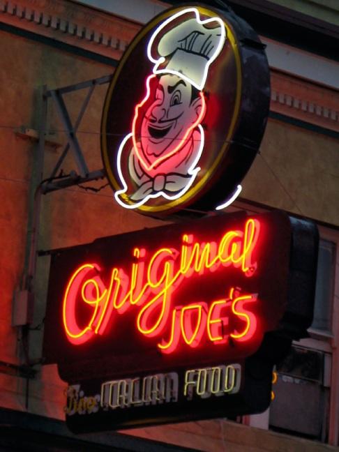 Night-Sign---Original-Joe's