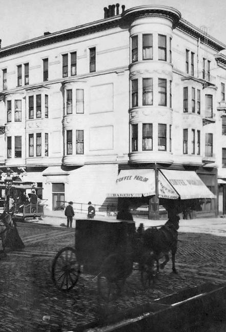 O'Farrell-&-Jones_ca-1905