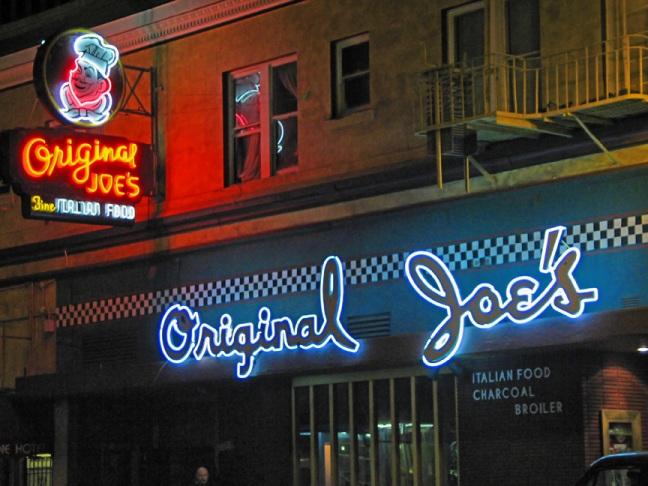 Original-Joe's-