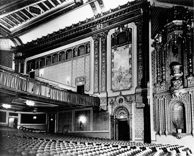 Paramount Interior_1930 2