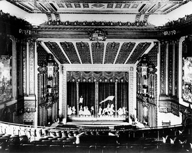 Paramount Interior_1930