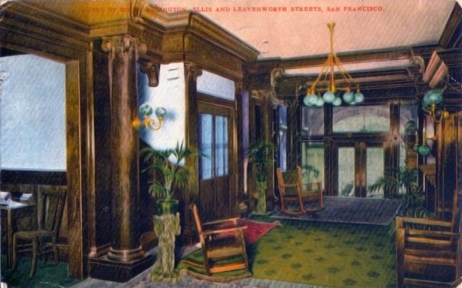 postcard_arlington-lobby1