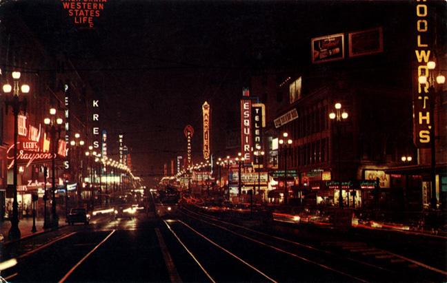 Postcard_c1957