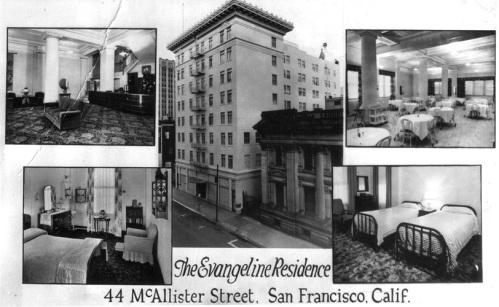 postcard_evangeline1
