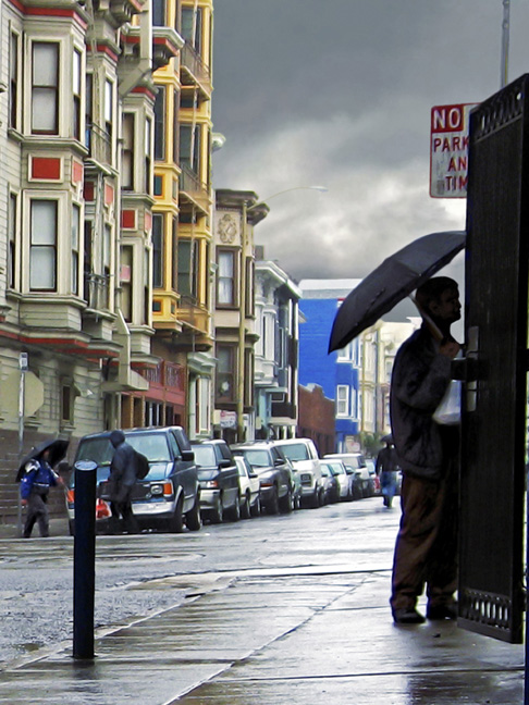 Rainy-Day---6th-&-Natoma