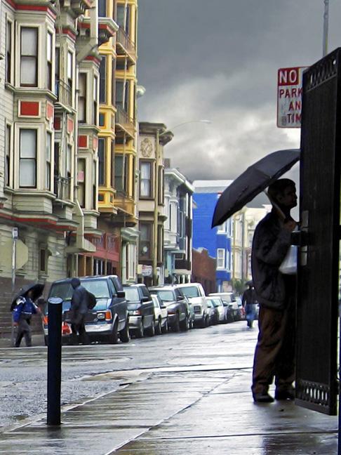 Rainy-Day---6th-&-Natoma