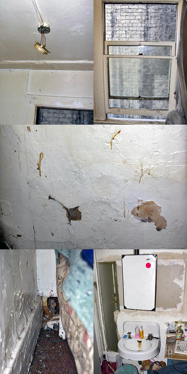 Room-302_Desmond