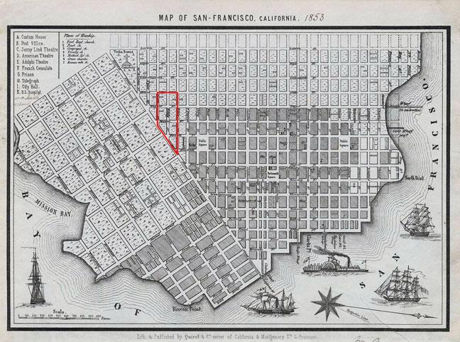 San-Francisco_1853-
