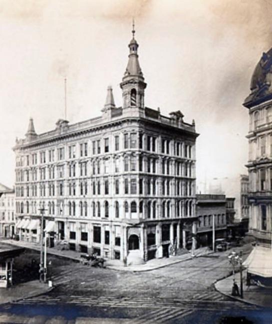 St-Anne's-Bldg_1879