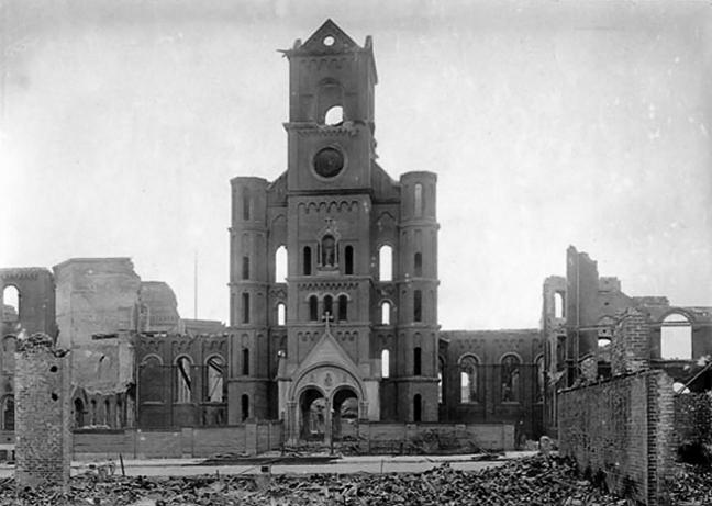 St.-Boniface-ruins_1906