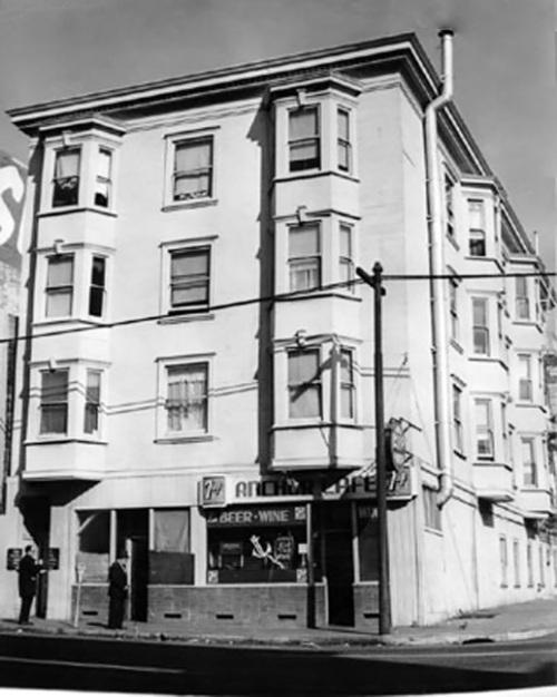 St-Daniel-Hotel_1961