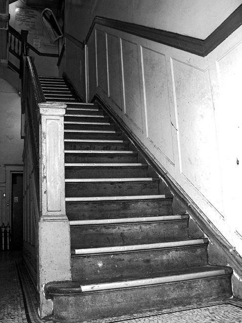 Stairway-to-Sunnyside