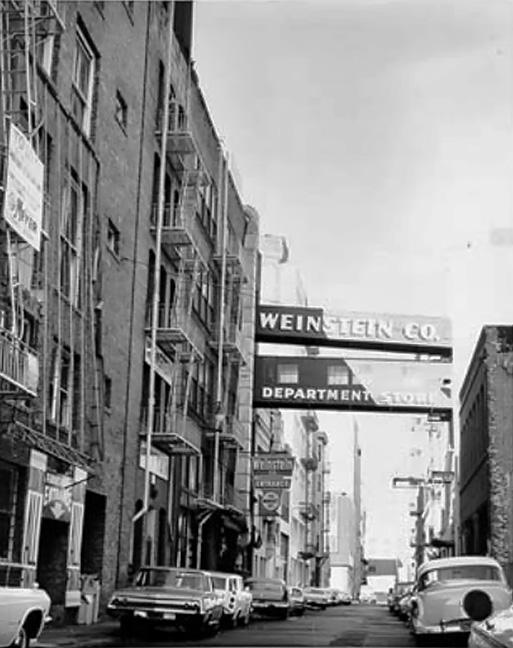 StevensonStreet_ca1959